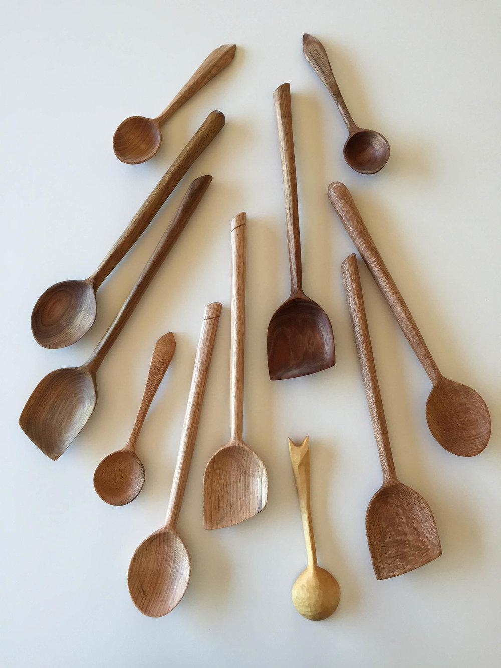 Many spoons.jpg