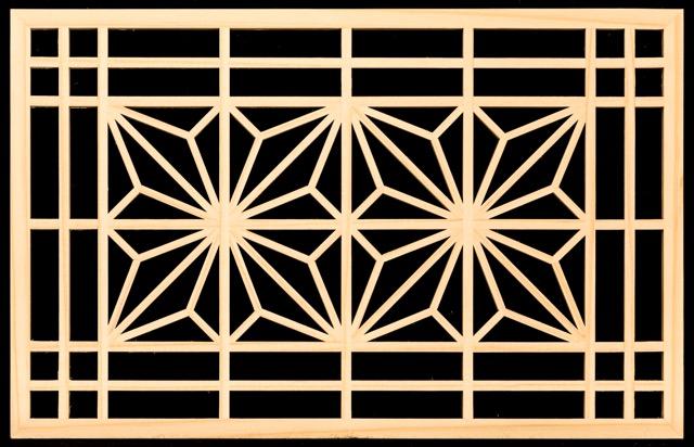 Simple square asanoha 2.jpeg