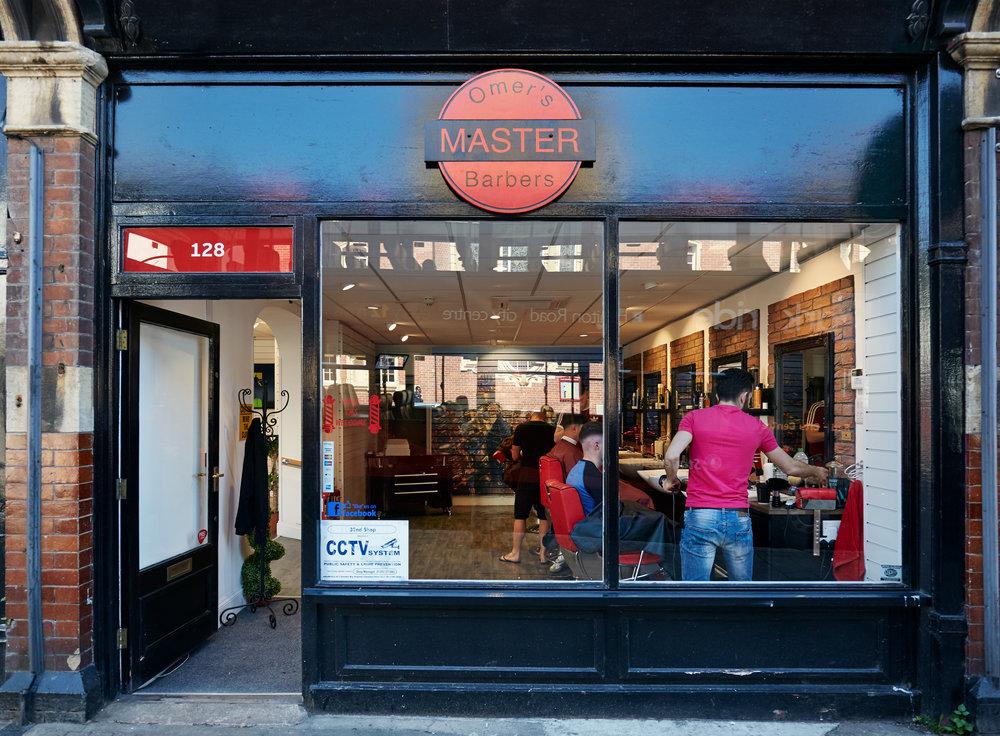 Omer-Master-034.jpg