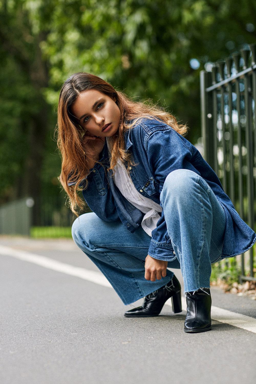 Ruxandra_Fashion_3_Web.jpg