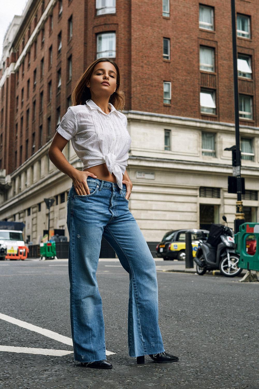Ruxandra_Fashion_6_Web.jpg
