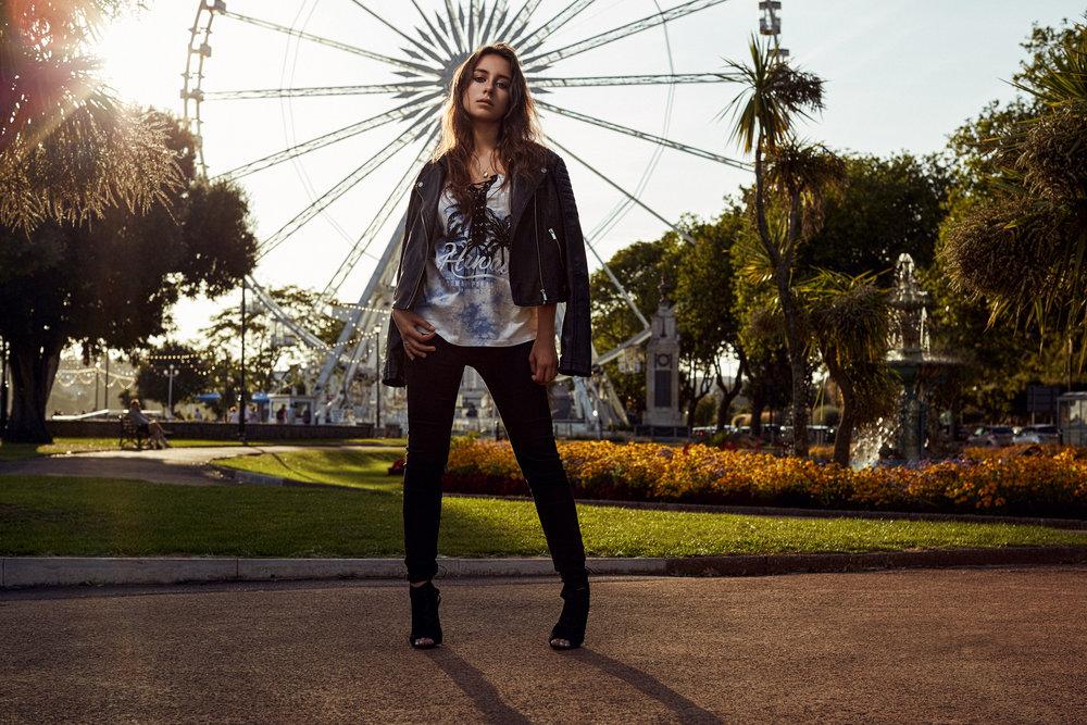 Jade_Hill_Fashion_1_Web.jpg