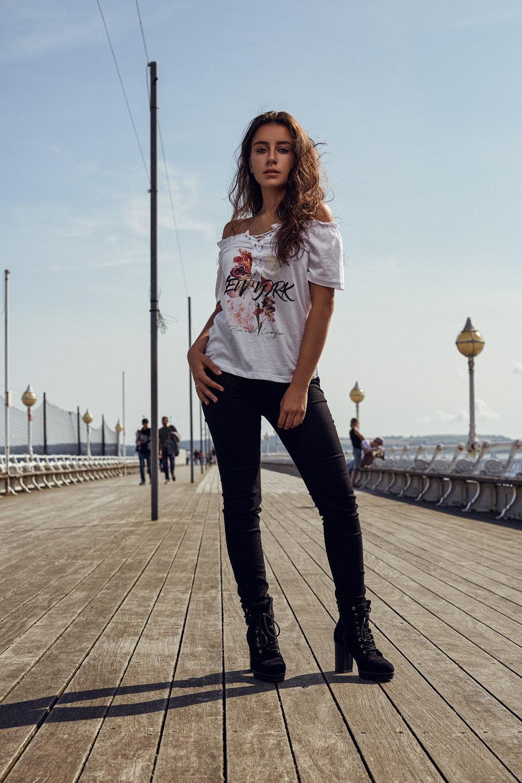 Jade_Hill_Fashion_2_Web.jpg