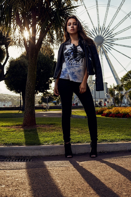 Jade_Hill_Fashion_6_Web.jpg