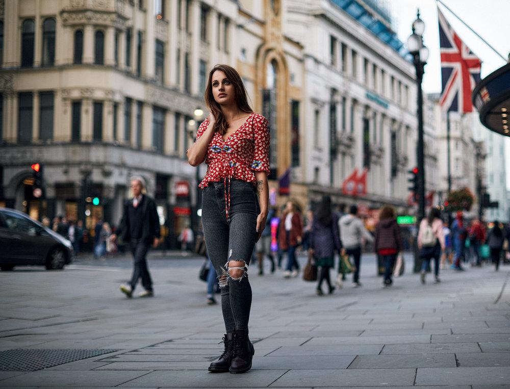 Helena_Fashion_7_Web.jpg