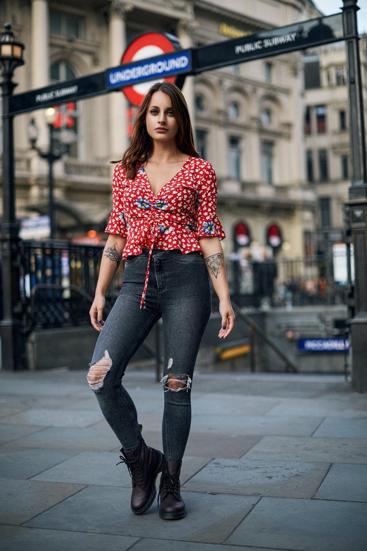 Helena_Fashion_8_Web.jpg