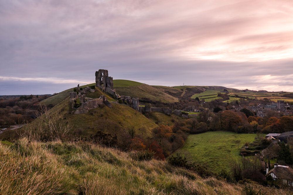 Corfe-Castle-Wide.jpg