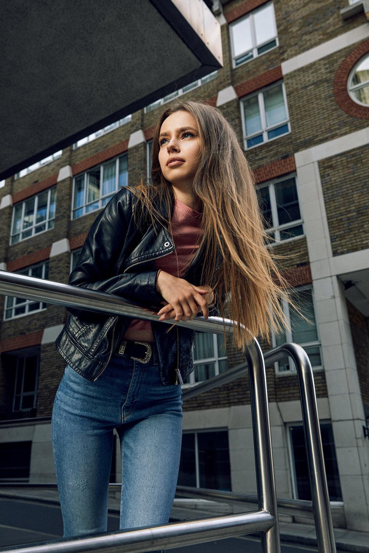 Karolina160618-003-Web.jpg