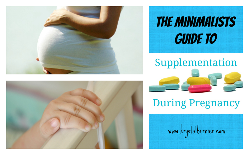 Supplementation During Pregnancy.jpg