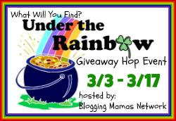 rainbowbutton14-1.jpg