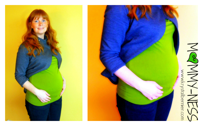 Baby Bump 19 header m.jpg