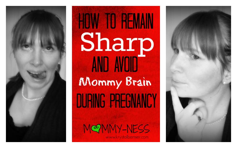Sharp Mommy Brain Header.jpg