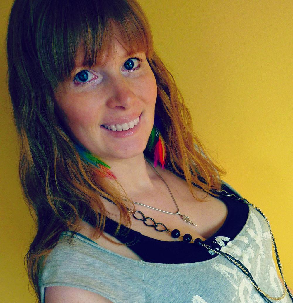 Krystal Bernier Freelance Content Writer.jpg