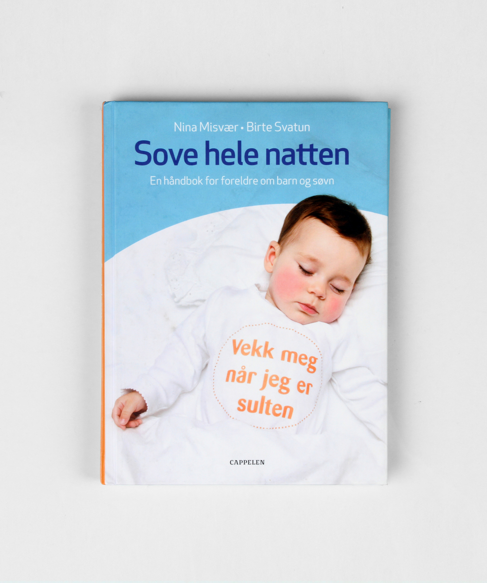 Birte Svatun & Nina Misvær - Sov hele natten (1).jpg
