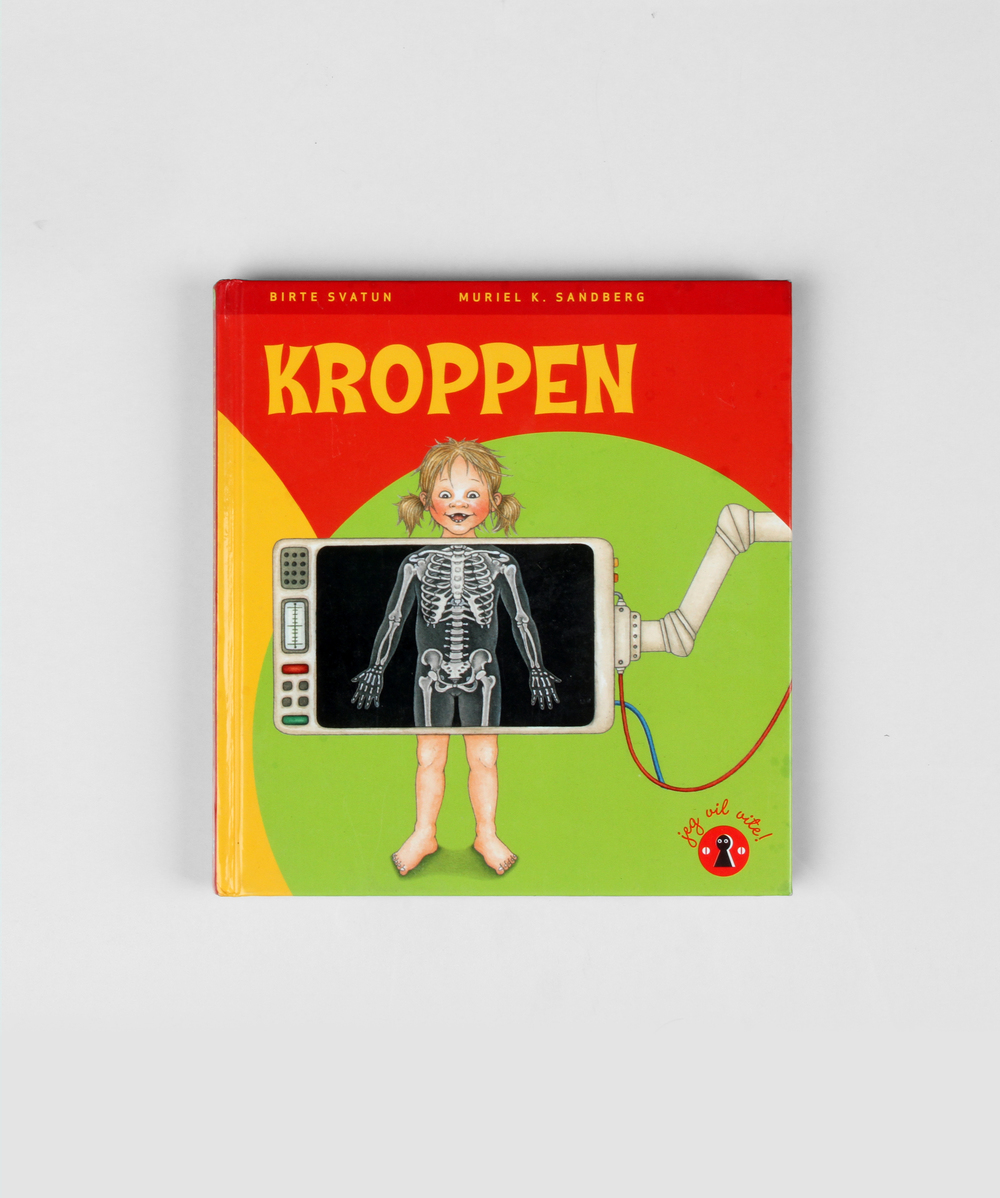 Birte Svatun - Kroppen (1).jpg