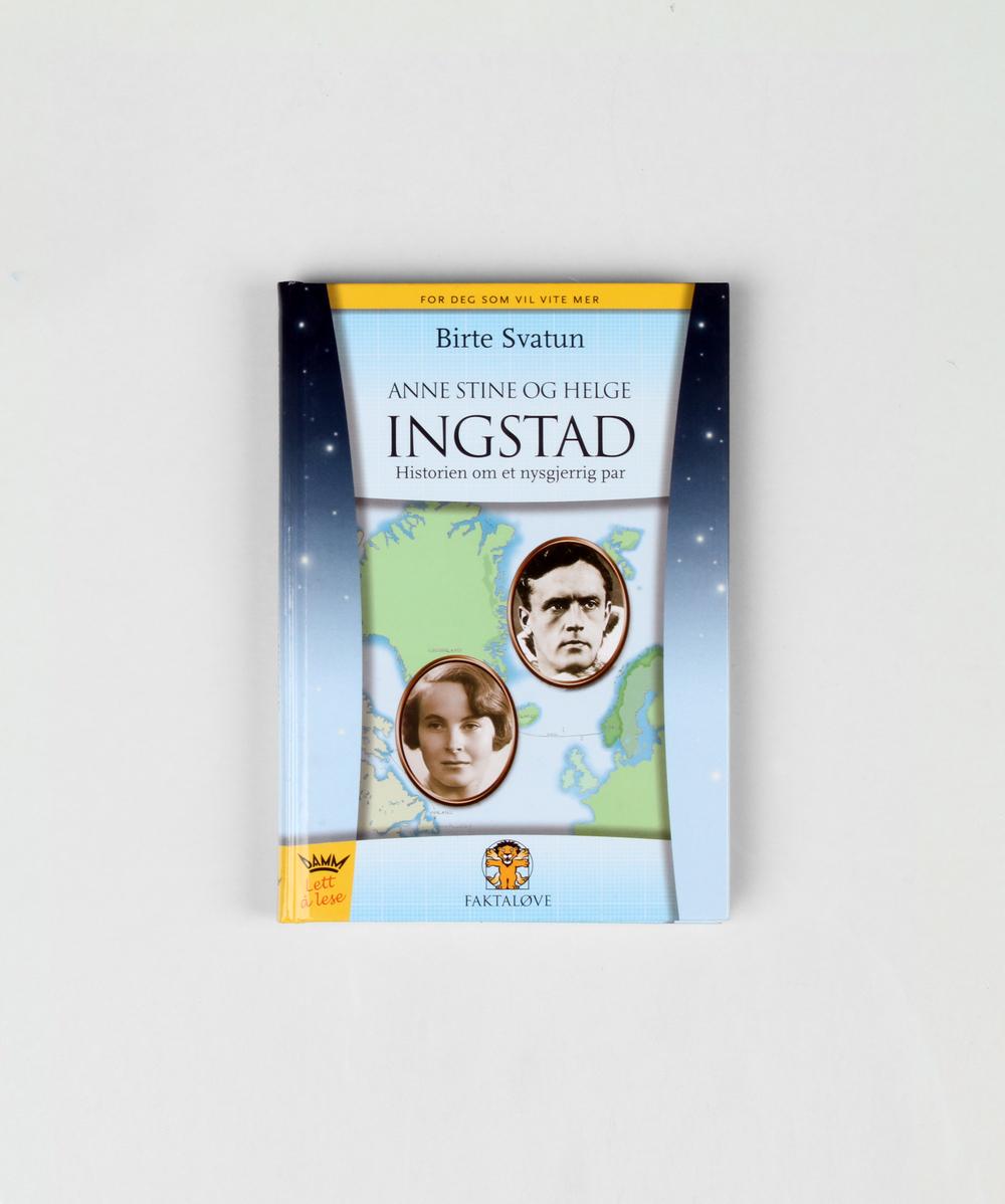 Birte Svatun - Anne Stine og Helge Ingstad (1).jpg