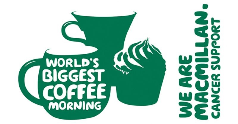 Worlds Biggest Coffee Morning Logo.jpg