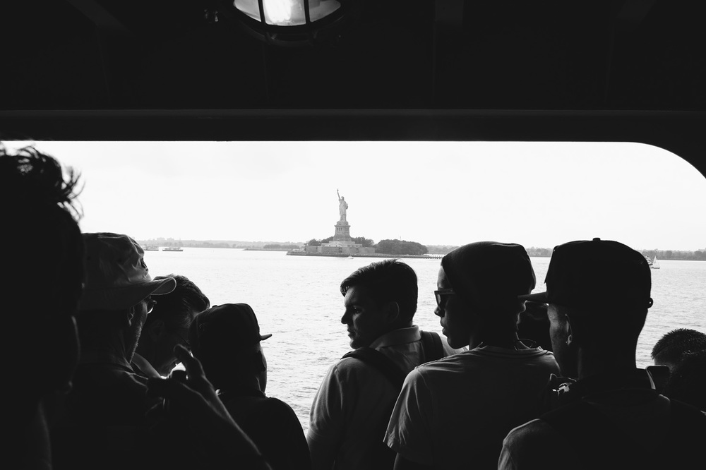Ferry (web).jpg