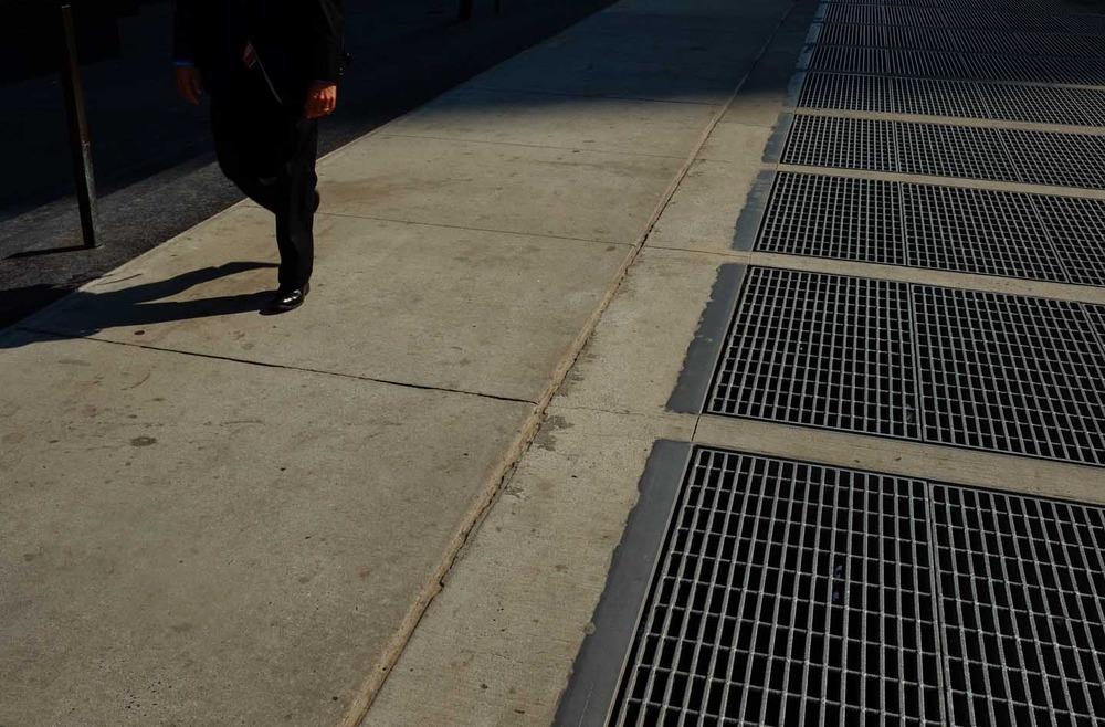 Sidewalk (web).jpg