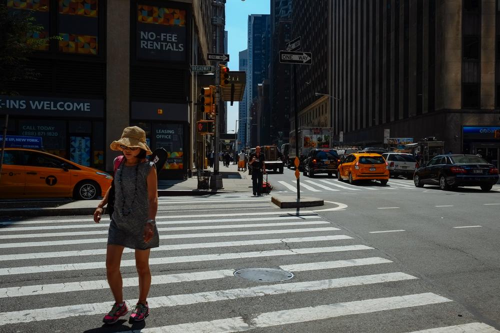 Broadway (1 of 1).jpg