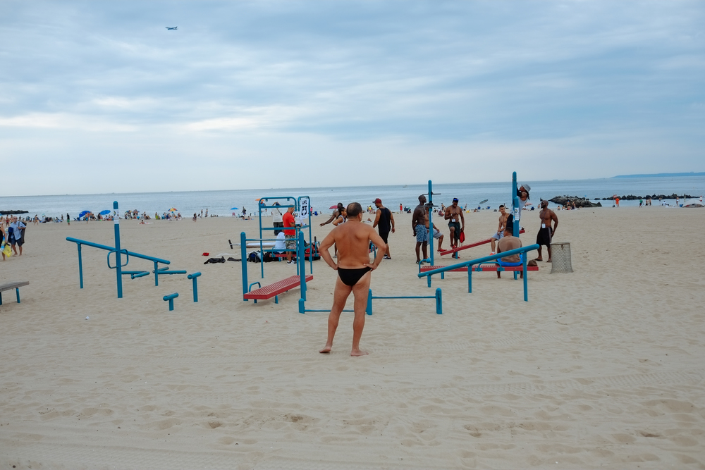 Coney Island (2 of 24).jpg
