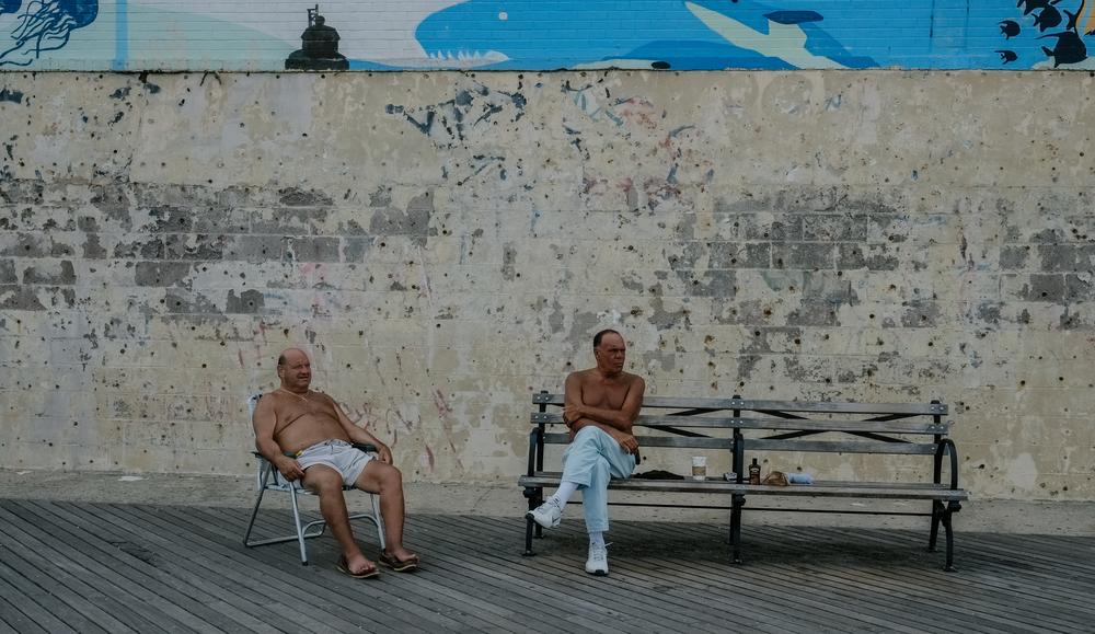Coney Island (1 of 24).jpg