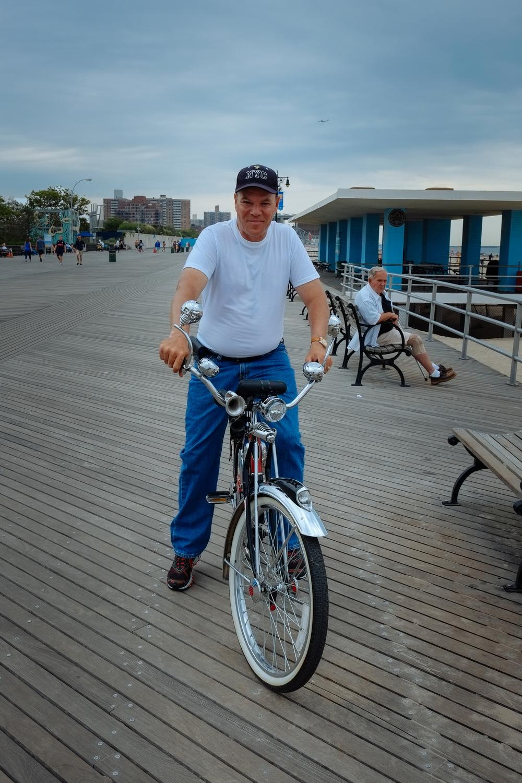 Coney Island (5 of 24).jpg