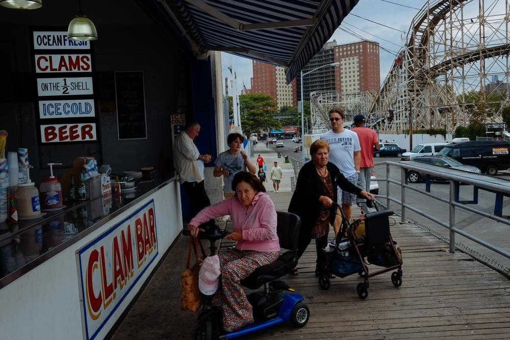 Coney Island (8 of 24).jpg