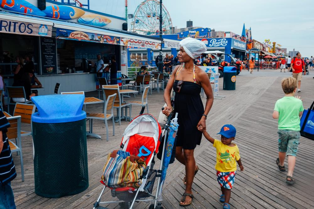 Coney Island (12 of 24).jpg