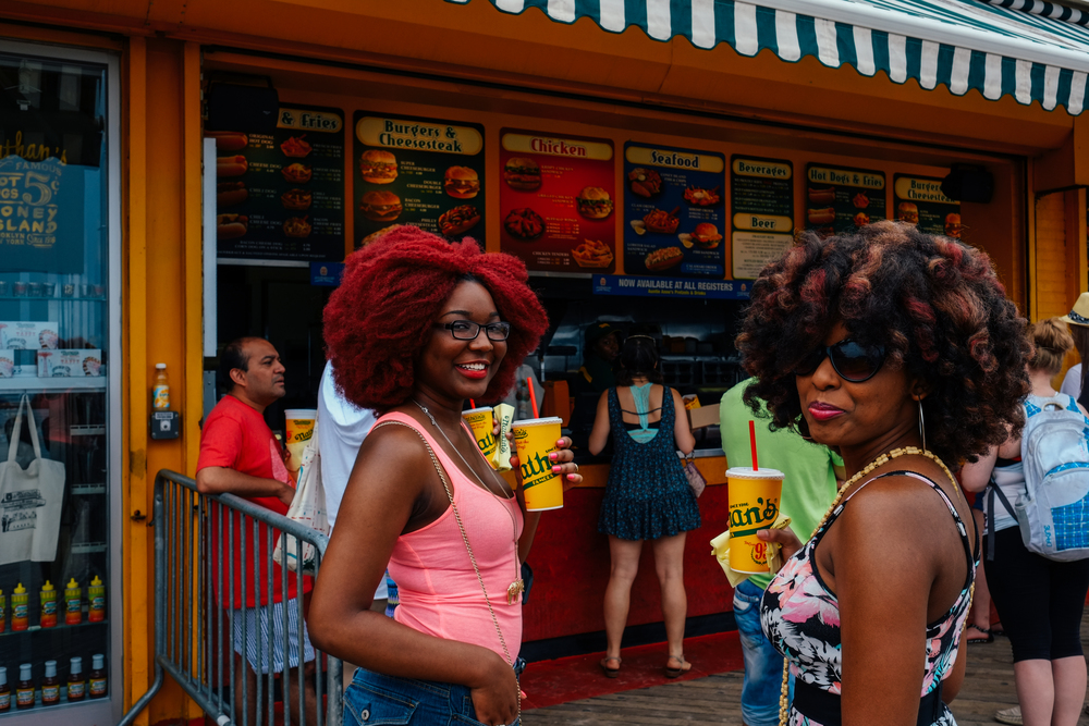 Coney Island (13 of 24).jpg