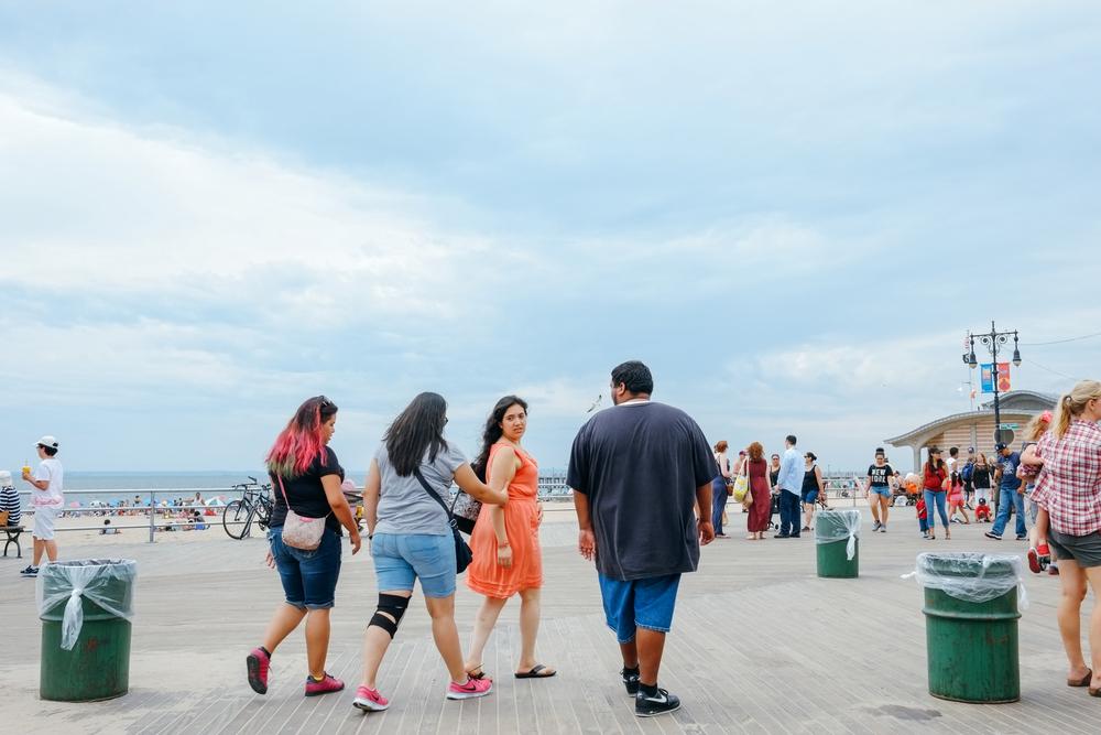 Coney Island (18 of 24).jpg