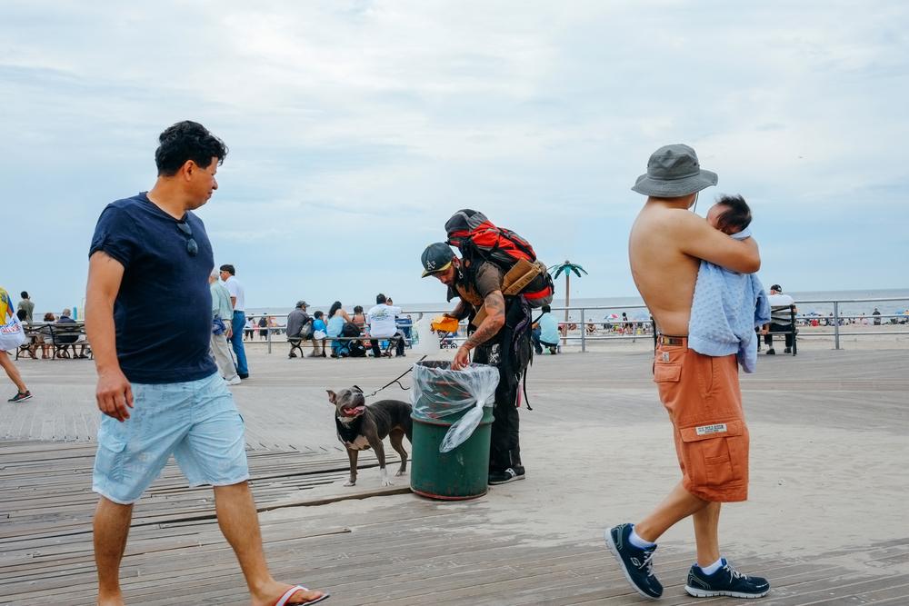 Coney Island (21 of 24).jpg