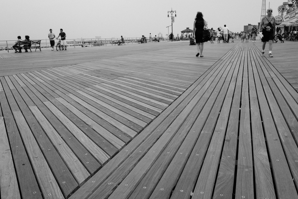 Coney Island (4 of 24).jpg