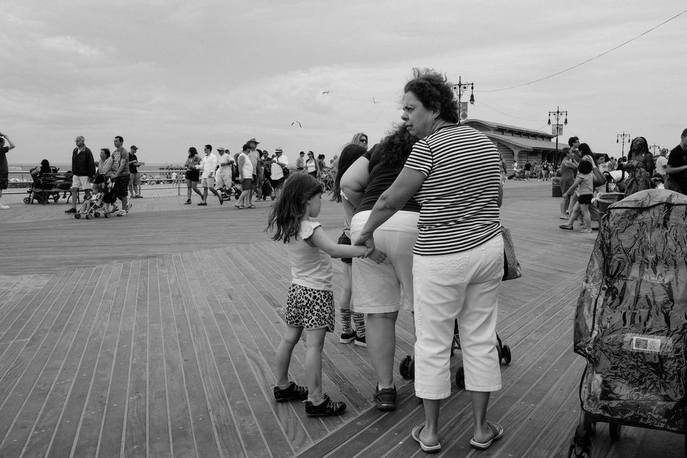 Coney Island (20 of 24).jpg