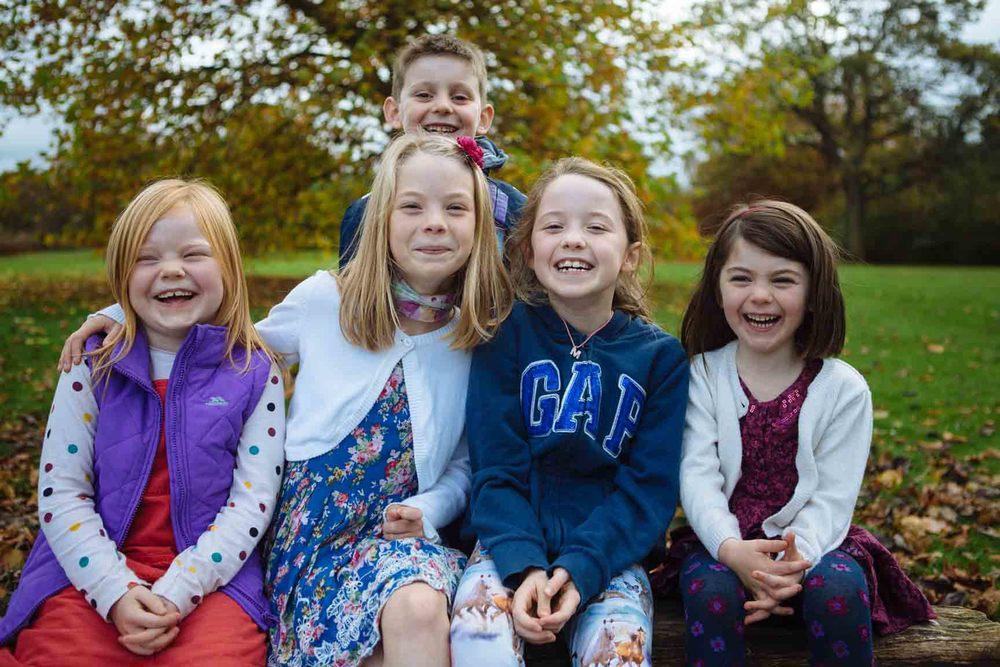 The Golden Family 3 web.jpg