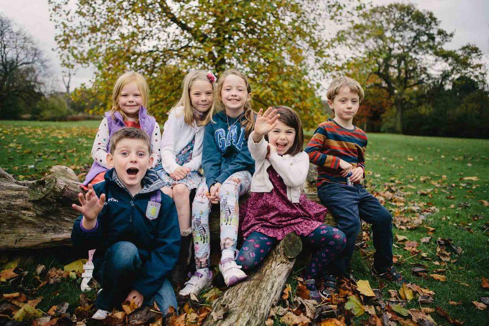 The Golden Family 7 web.jpg