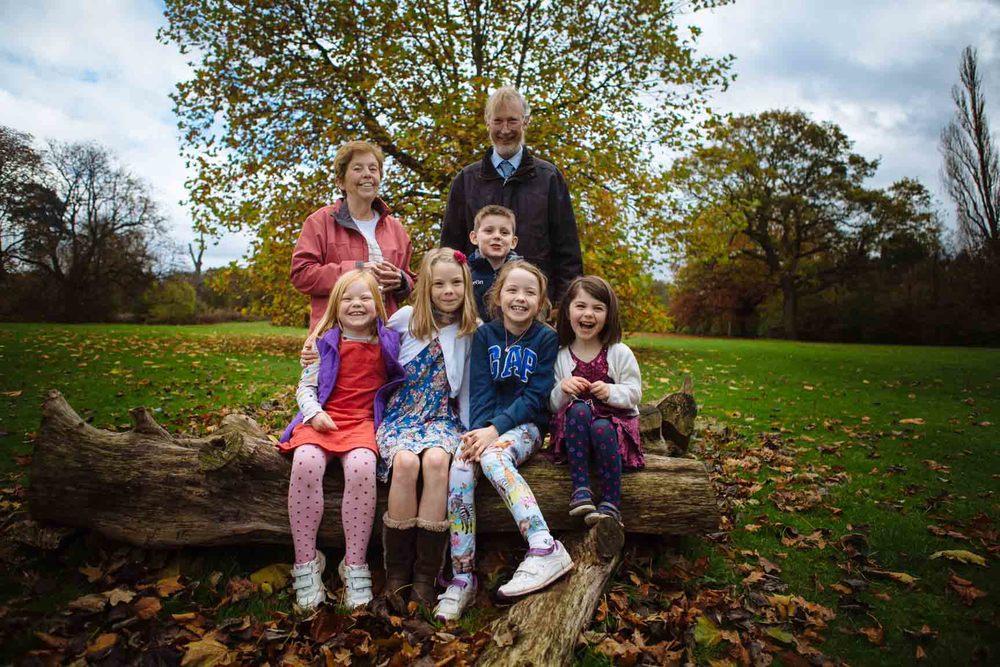 The Golden Family 6 web.jpg