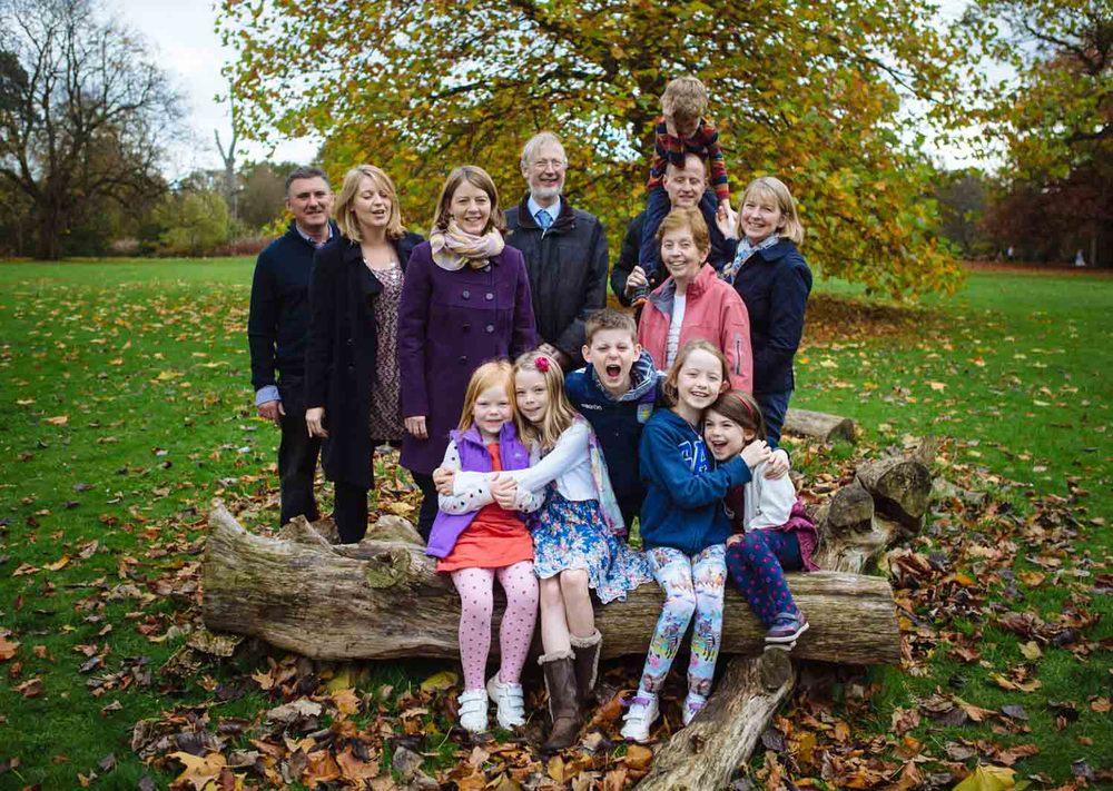The Golden Family 8 web.jpg
