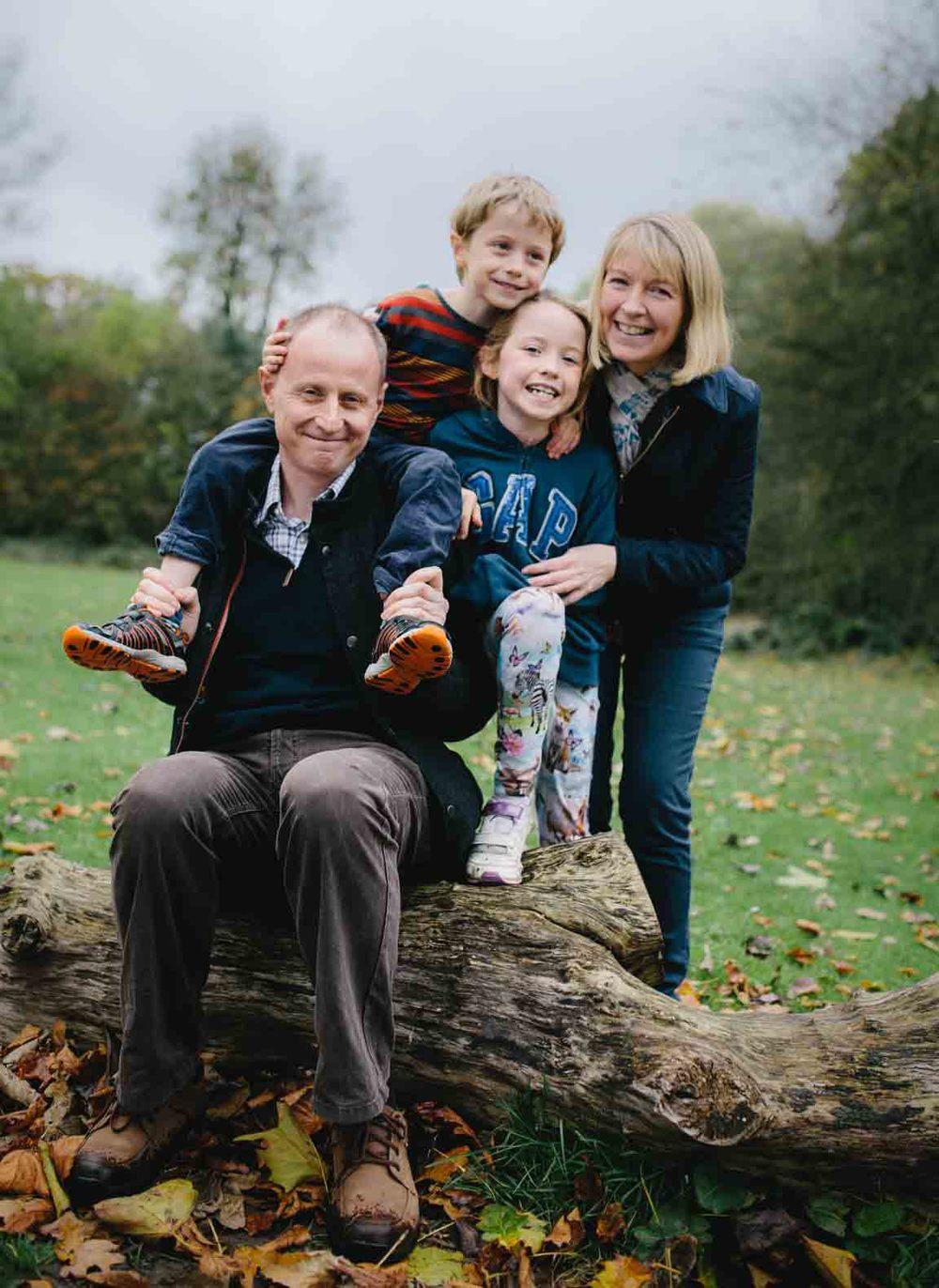 The Golden Family 22 web.jpg
