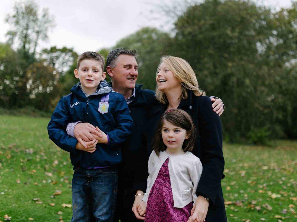 The Golden Family 27 web.jpg