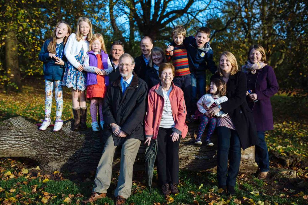The Golden Family 52 web.jpg