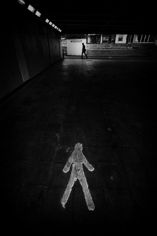Walk (web).jpg