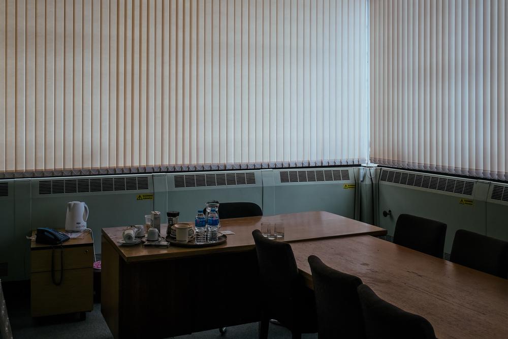 Meeting Room (1 of 1).jpg