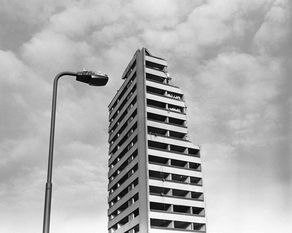 Aston flats.jpg