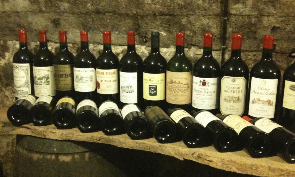 bottles in museum.jpg