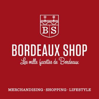 bordeaux-shop-bordeaux-13881535910.jpg