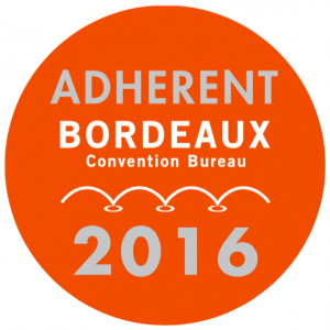 bordeaux-convention-bureau-2016-300x300.png