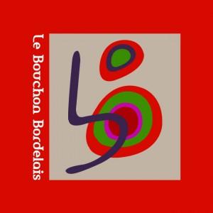 le-bouchon-bordelais-300x300.jpg