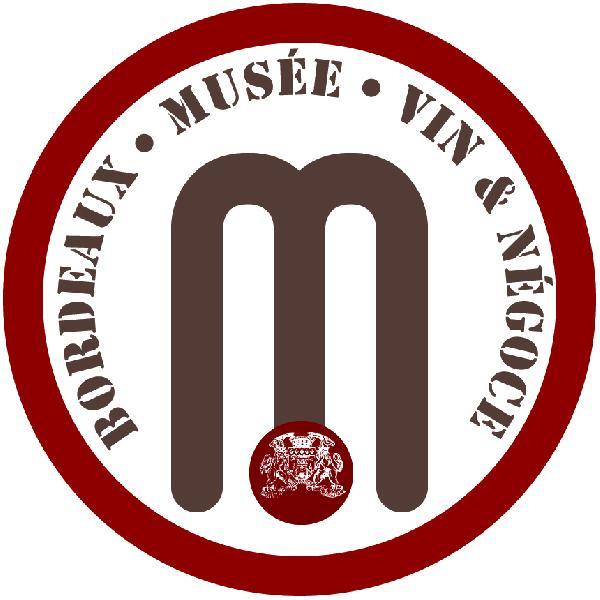 1309857078_logo_musee_du_vin.jpg