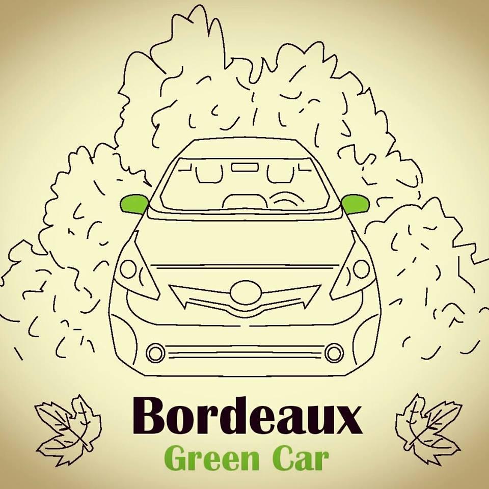 bordeauxgreencar.jpg